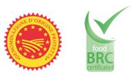 certificats-3