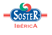 Soster Ibérica