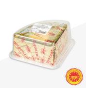 gorgonzola-1328-589x600