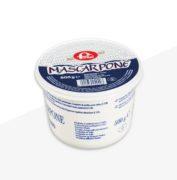 mascarpone-1131