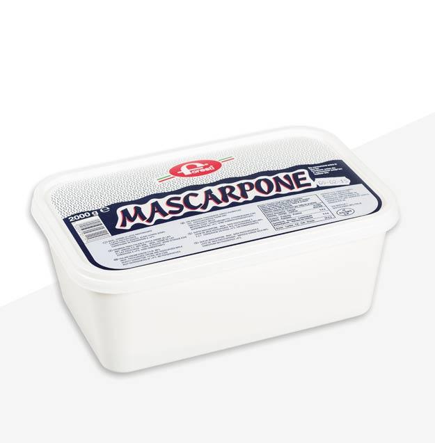 mascarpone-1232