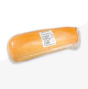 scarmoza-1320-1-589x600