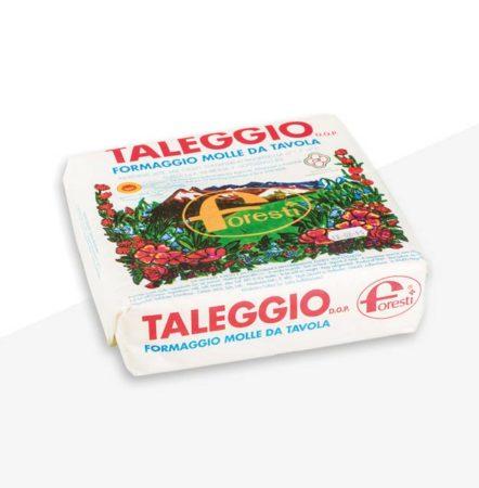taleggio-1308