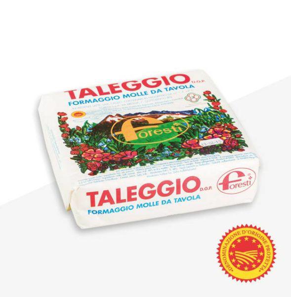taleggio-1308-589x600