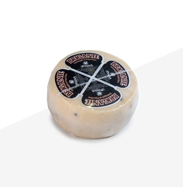 1312-quesos-especiales