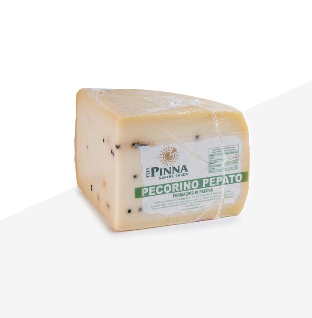1316-quesos-especiales
