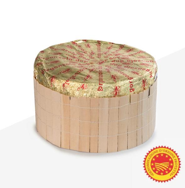 1334-gorgonzola-589x600