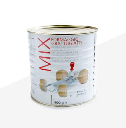 1337-rallado-mix