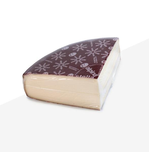 1349-quesos-especiales