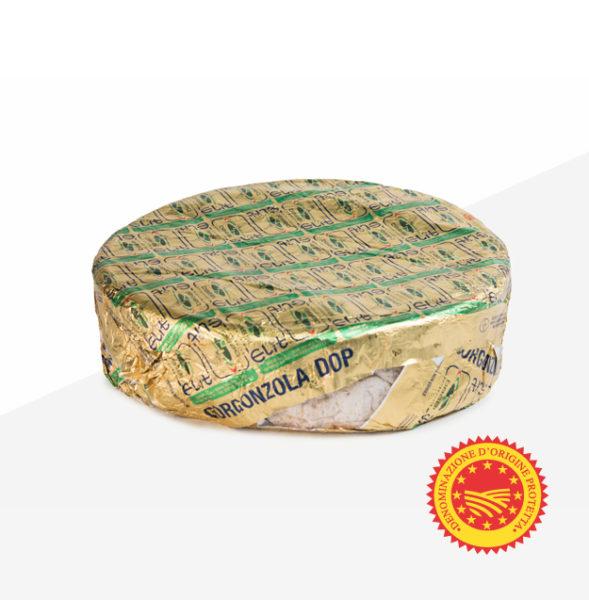 1353-gorgonzola