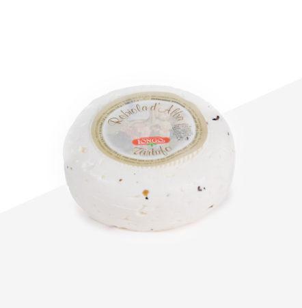 1364-quesos-especiales