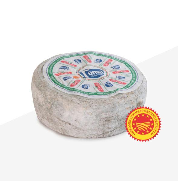 1389-quesos-especiales