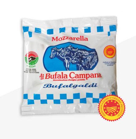 2200-bufala