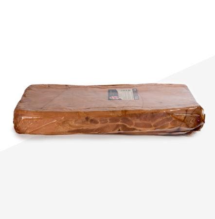 6100-embotit-nacional