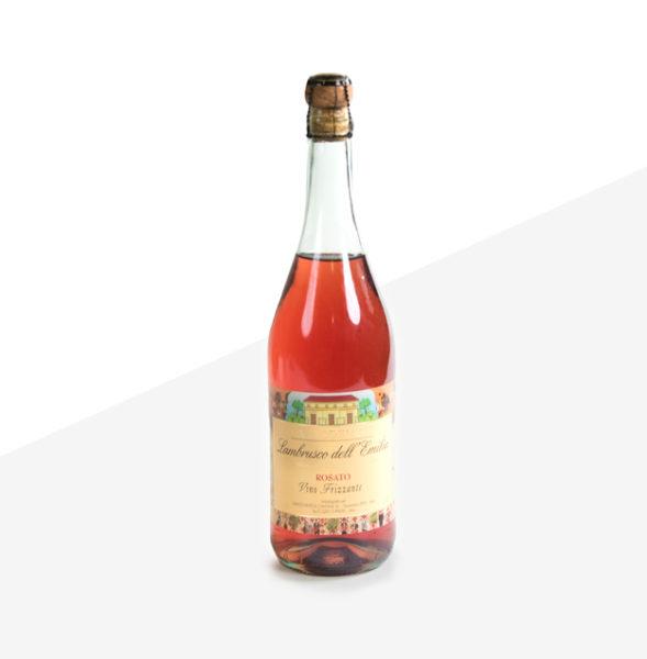 9402-vinos