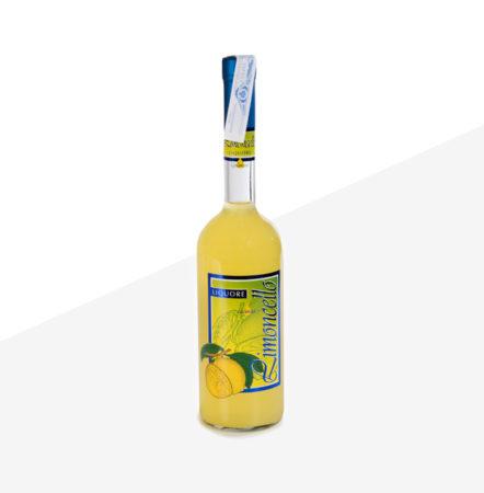 9407-vinos