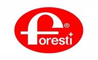 foresti