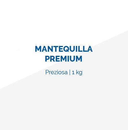 mantequilla-1
