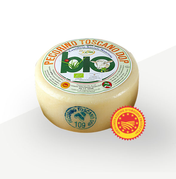 1410-PECORINO-TOSCANO-DOP-BIO-2KG-APROX