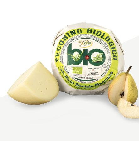 1414-PECORINO-TOSCANO-BIO-500-GR-APROX